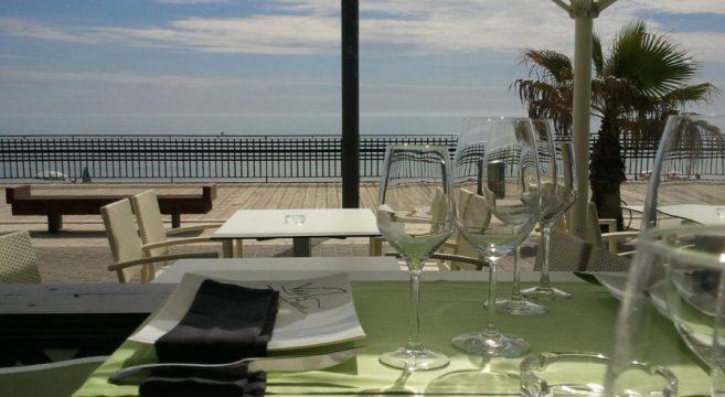 Vela-Beach-restaurante