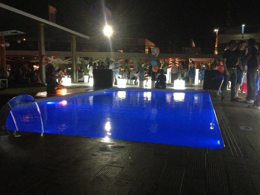 Zwembad-Marina-niki