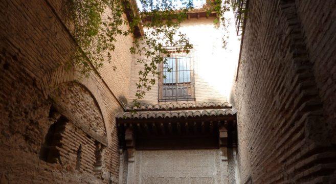 alhambra-5-657x360