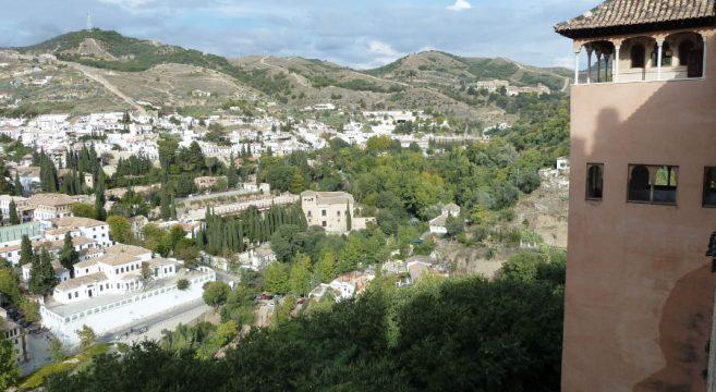 alhambra-beziensw
