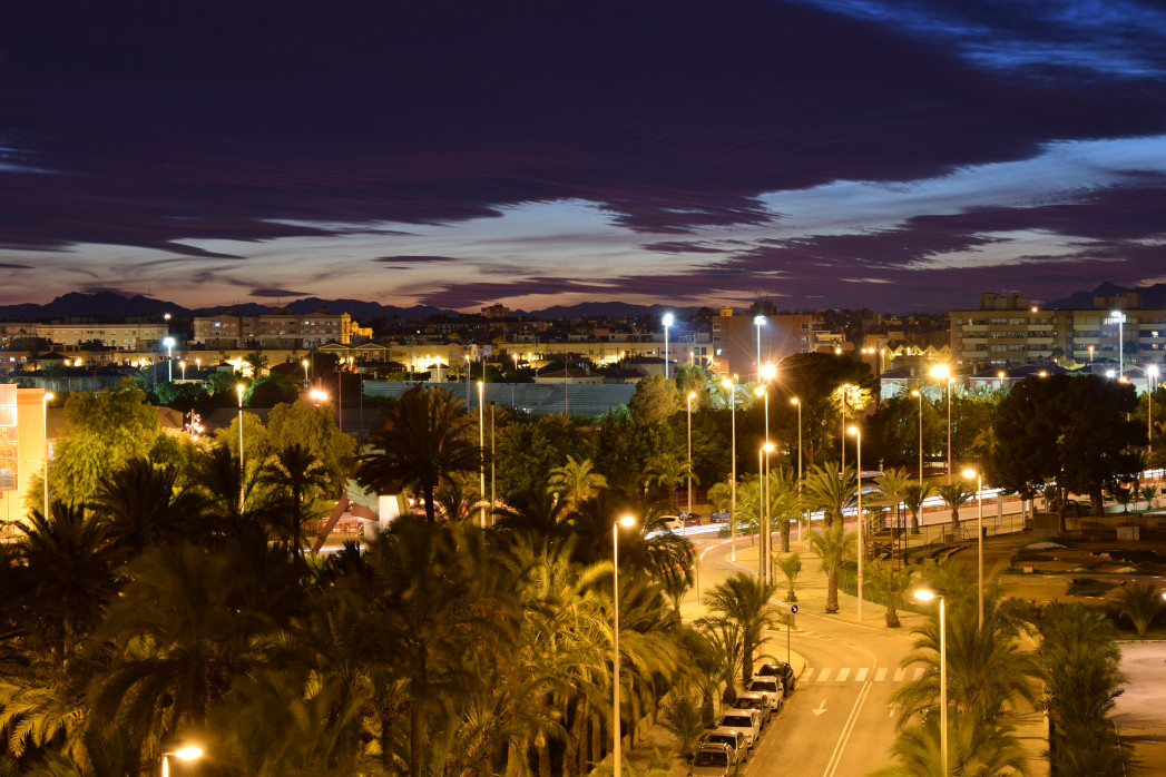 elche-at-night-elche-de-noche-spain_t20_G9Anxe