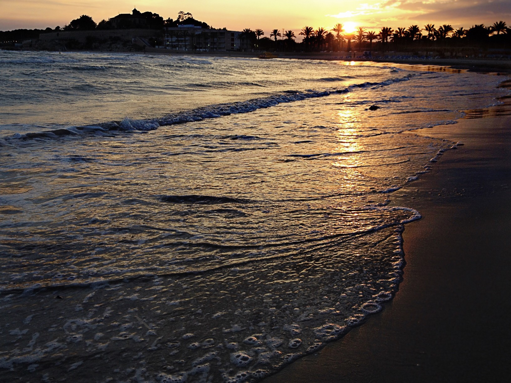 puesta-de-sol-en-la-playa-sunset-in-the-beach_t20_PQ1aON