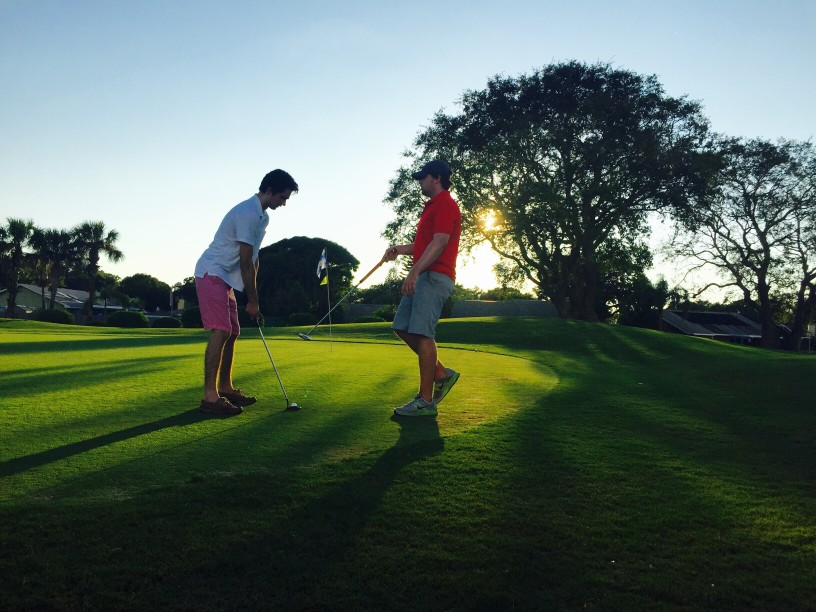 sunset-golf-lessons-and-time-with-brothers_t20_yRvjZ0