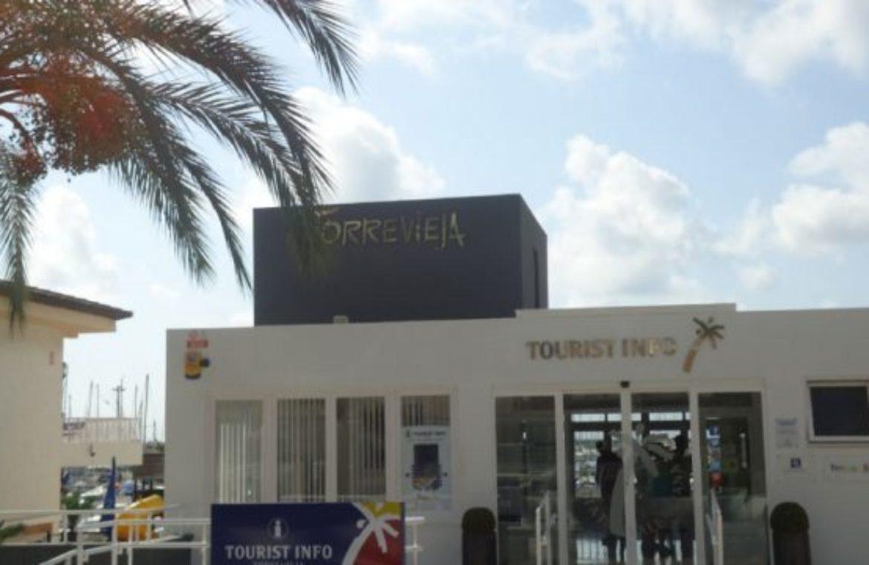 tourist-info-torrevieja