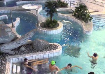 Aquapolis-4