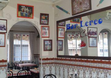 Bar-Lereo-1