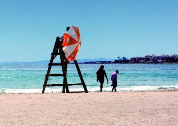 Playa-de-los-Naufragos