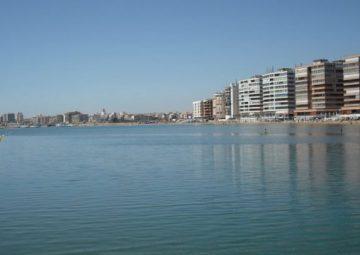 Playa-del-acequion