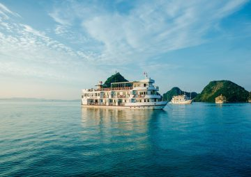 boat-sea-vacation-bay-boats-life-seashore-holidays-oceans-halongbay_t20_X2O1db