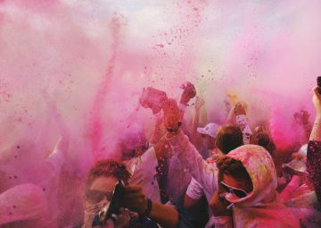 holi-festival-of-colour_t20_PoG2J8